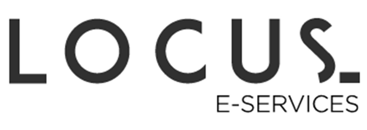 Locus Consultora de ecommerce para Argentina y LATAM